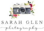 Sarah Glen Photography